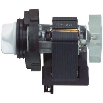 Pumpe Original Teilenummer LPC1-ME 500-600