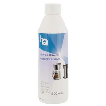 Entkalker Universal 500 ml