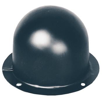 Speaker Cover Cap